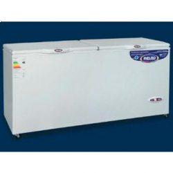 Freezer FIH-550 Inelro