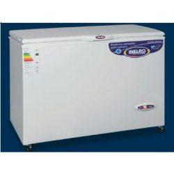 Freezer FIH-270 Inelro