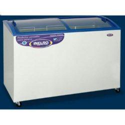 Freezer FIH-350PI Inelro