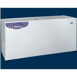 Freezer FIH-550V Inelro